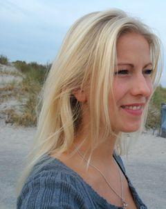 Emilie S.