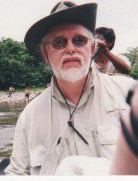 Frank W.