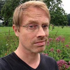 Maarten W.