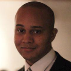 Adam Wamai E.