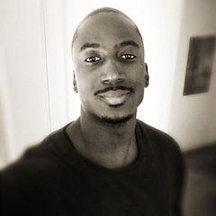 Virgil K.