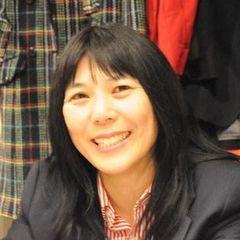 Sakiko T.