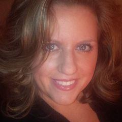 Melanie LaWall V.