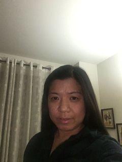 Irene R.