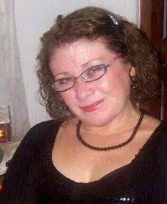 Yasmin Sofia V.