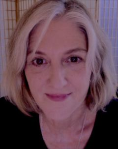 Joan P.