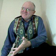 Bert R.