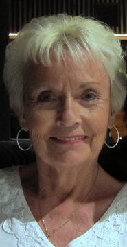 Muriel H.