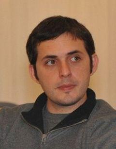 Rami S.