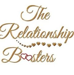 The Relationship B.