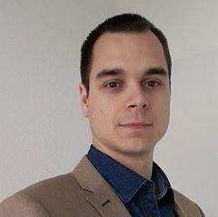 Miroslav S.