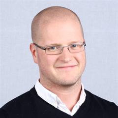 Tom-Einar S.