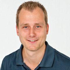 Rogier van den B.