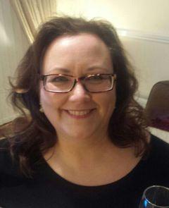 Pauline McCombe N.
