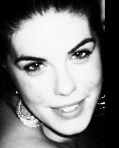 Jillian L.