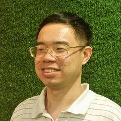 Zhu M.