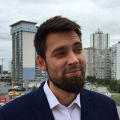 Kirill R.