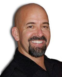 Bill the Bald G.