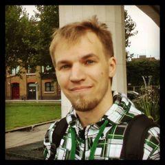 Oleg  F.