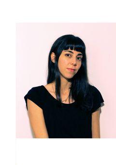 Celia Gómez de V.