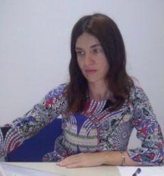 Sandra Soriano C.