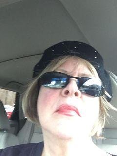 Nancy R.