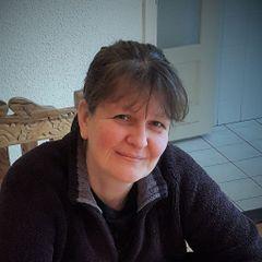Yvonne J. S.