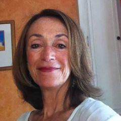 Anne Marie G.