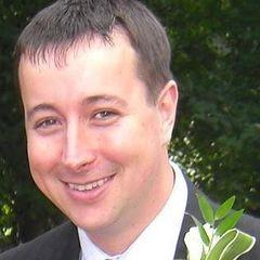 Jonathan N.