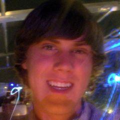 Cody A.