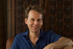 Tim P.