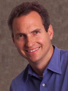 Cameron L.
