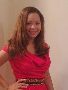 Natasha D.