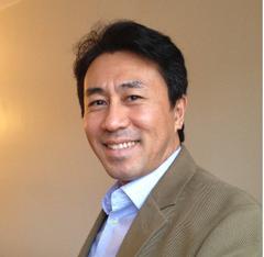 Hiro W.