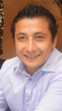 Luis Carlos H.