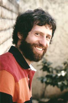 Bob A.