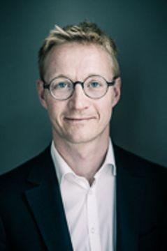 Mikkel Holm S.