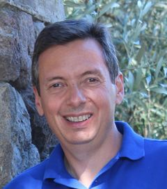Marcelo E.