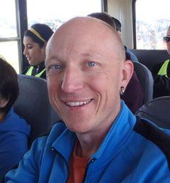 Patrick PJ H.