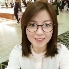 Soojin J.