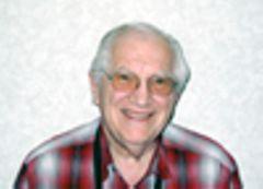 Irwin W.