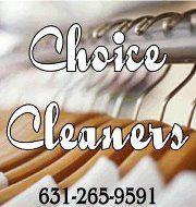 Choice C.