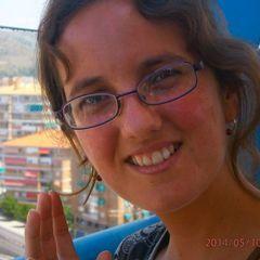Mabel González C.