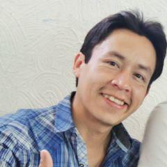 Victor Manuel L.