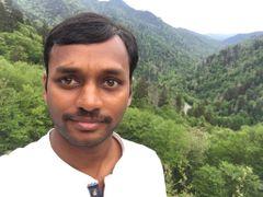 Manikanta K.