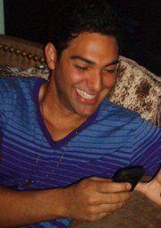 Farshad G.