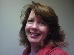 Kathy Patterson Y.