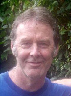 Jim R