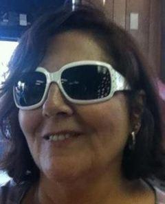 Diane Lizza S.