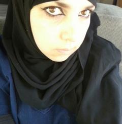 Maryam R.
